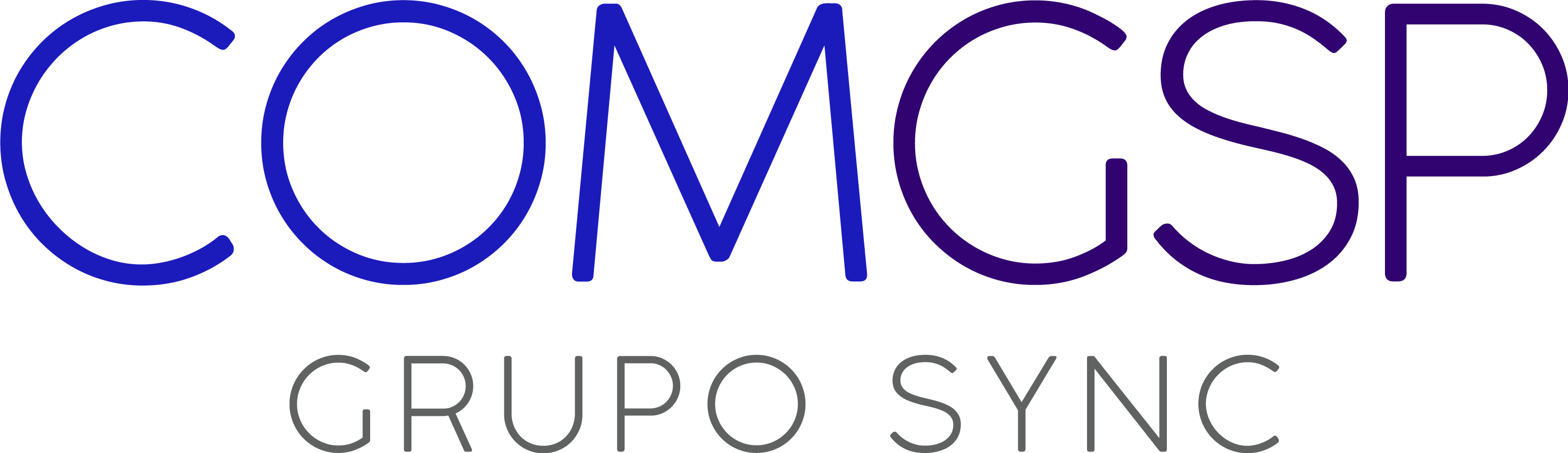 COMGSP Grupo Sync